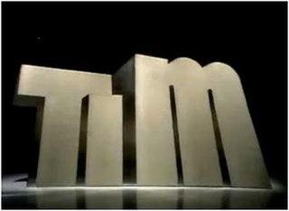 US television series - 1980-1981