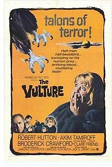 220px-The_Vulture_(1967_film).jpg