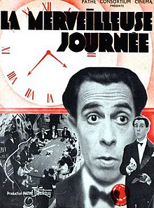The Wonderful Day (1932 film).jpg
