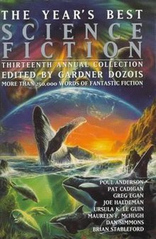 The Year's Best Science Fiction - Thirteenth Annual Collection.jpg