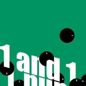 1 of 1 (album) - Image: The album cover of Shinee's 5th repackaged album