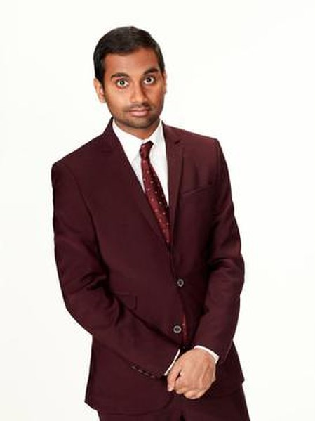 449px-Tom_Haverford.jpg