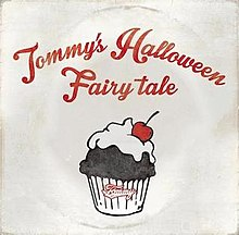 Tommys Halloween Fairy Tale february6 Cover.jpg