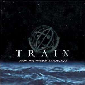 My Private Nation - Image: Train My Private Nation