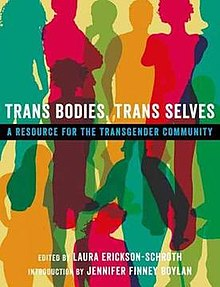 Trans Bodies, Trans Selves cover.jpg
