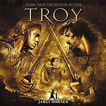 Live love and die by horse of troja on amazon music amazon. Com.