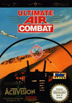 Ultimate Air Combat Cover.jpg