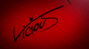 Vicious (TV series) - Image: Vicious (TV series)