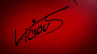 Vicious (TV series) - Image: Vicious (TV series)