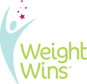 Weight Wins - Image: WW Logo Colour Small