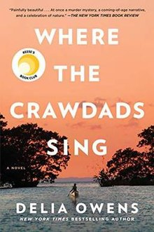 Where The Crawdads Sing Book Cover.jpg