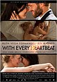 With Every Heartbeat FilmPoster.jpeg