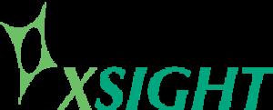 XSight - XSight Logo