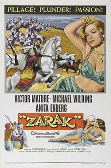 Zarak (movie poster).jpg