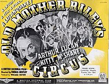 """Old Mother Riey's Circus"" (1941).jpg"