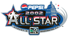2002 MLS All-Star Game logo.png