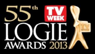Logie Awards of 2013