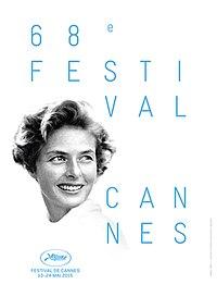 89e60aaf577 2015 Cannes Film Festival - Wikipedia
