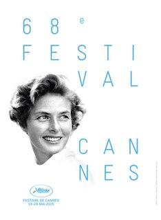 2015 film festival edition