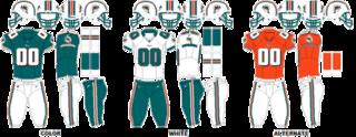 2012 Miami Dolphins season 47th season in franchise history