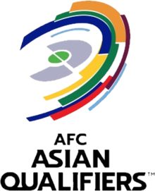 AFC Asian Qualifiers.png
