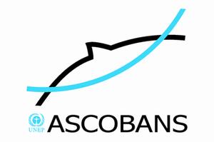 ASCOBANS - ASCOBANS Official Logo