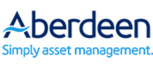 Aberdeen Asset Management - Image: Aberdeen Asset Management new logo