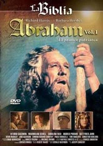 Abraham (film) - Image: Abraham (film)