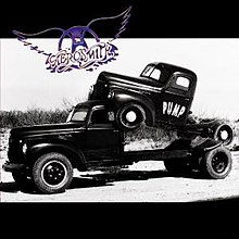 [Image: 220px-Aerosmith_Pump.jpg]