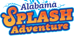 Alabama Splash Adventure logo.png