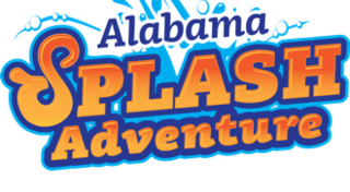 Alabama Splash Adventure amusement park