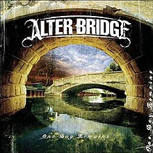 Alter bridge one day remains.jpg