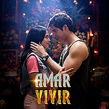 All For Love Tv Series Wikipedia