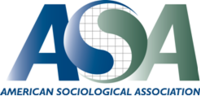 American Sociological Association Logo.png