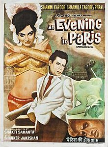 An Evening in Paris (1967 film).jpg