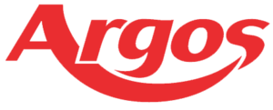 Argos (retailer) - Former Argos logo introduced in 1999, until 23 January 2010