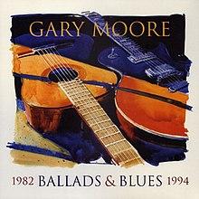 ballads blues 1982 1994 wikipedia the free encyclopedia. Black Bedroom Furniture Sets. Home Design Ideas