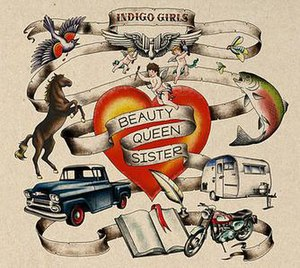 Beauty Queen Sister - Image: Beauty Queen Sister