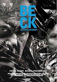 Beck – Levande begravd