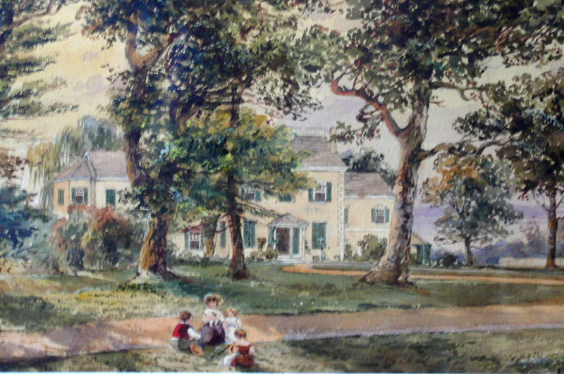 File:Bellevue mansion painting.jpg