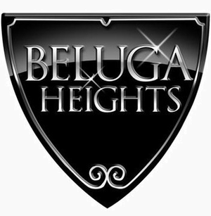Beluga Heights Records - Image: Beluga Heights Records