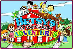 Image result for betsys kindergarten computer