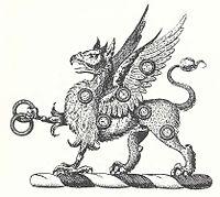 Griffin Wikipedia