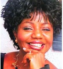 Bimbo Odukoya - Wikipedia