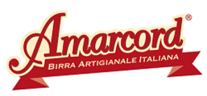 Amarcord Brewery