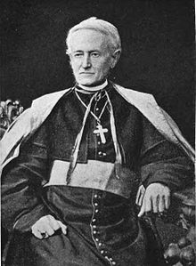 Bishop Richard Vincent Whelan.jpg