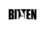 Picture of a TV show: Bitten