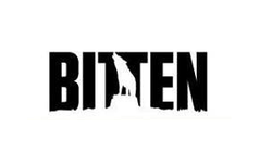 Bitten (TV series).png