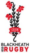 Blackheath rfc logo.png