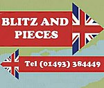 Blitz and Pieces logo.jpg